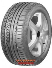 Купить Легковая шина Viking Pro Tech 2