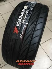 Купить Легковая шина Yokohama S.Drive AS01