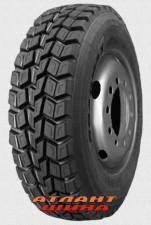 Купить Грузовая шина Lanvigator D805