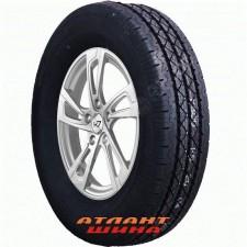 Купить Грузовая шина Lassa Transway A/T