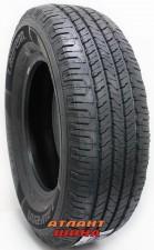 Купить Легковая шина Laufenn X Fit HT LD01