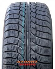 Купить грузовые шины Fortune FSR-902