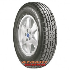 Купить Грузовые шины Росава ВС-34