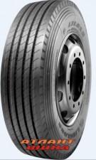 Купить грузовая шина LingLong LTL812