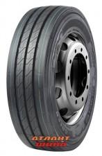 Купить грузовые шины LingLong KTL200