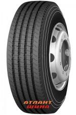 Купить Грузовая шина Long March LM155