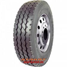 Купить Грузовая шина Long March LM519