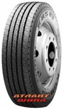 Купить Грузовая шина Marshal RS03