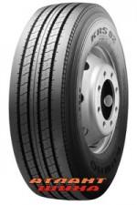 Купить Грузовая шина Marshal RS02