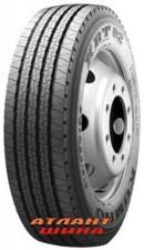 Купить Грузовая шина Marshal RT02