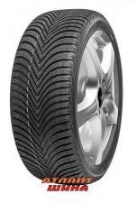 Купить Легковая шина Michelin Alpin 5