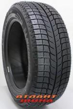 Картинка Michelin Latitude X-Ice 3