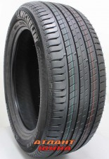 Картинка Michelin Latitude Sport 3