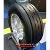 Найти Michelin X Multi T2 235/75 R17.5