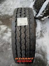 Купить Грузовые шины Michelin X Works HD Z