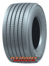 Купить Грузовая шина Michelin XFA2 Energy Antisplash