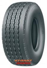 Купить Грузовая шина Michelin XTE2+