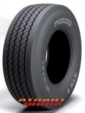 Купить Грузовая шина Michelin XTE3