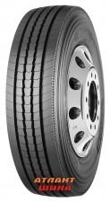 Купить Грузовая шина Michelin X Multi Z