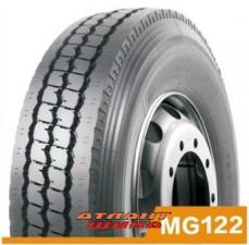 Купить Грузовая шина Mirage MG122