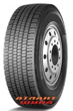 Купить Грузовая шина Neoterra NT299