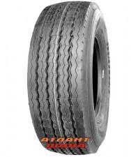 Купить Грузовая шина Neoterra NT333