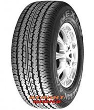 Купить Грузовая шина Nexen Roadian A/T