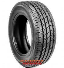 Купить Легковая шина Nitto Dura Grappler Highway Terrain