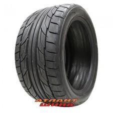 Купить Легковая шина Nitto NT555 G2