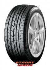 Купить Легковая шина Nitto NT850 Plus Premium
