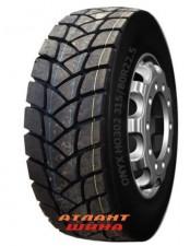 Купить Грузовые шины Onyx HO302