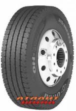 Купить Грузовая шина Otani OH-319