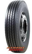 Купить Грузовая шина Ovation EAL535