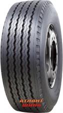 Купить Грузовая шина Ovation VI-022