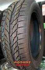 Купить Легковая шина Paxaro 4x4 Winter
