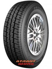 Купить Грузовая шина Petlas Full Power PT825 Plus