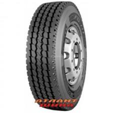 Купить Грузовая шина Pirelli FG01