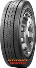 Купить Грузовая шина Pirelli MC01