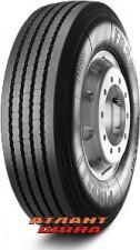 Купить Грузовые шины Pirelli FR25