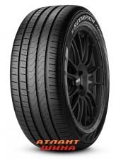 Картинка Pirelli Scorpion Verde