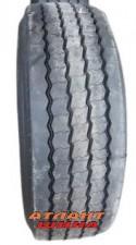 Купить Грузовая шина Pirelli ST25 Plus