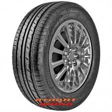 Купить Легковая шина Powertrac RacingStar