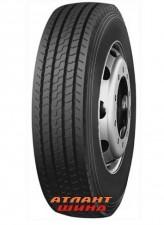 Купить Грузовая шина Roadlux R127