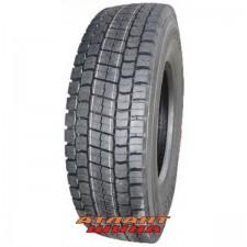 Купить Грузовая шина Roadlux R329