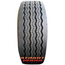 Купить Грузовая шина Roadmax ST932