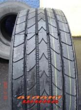 Купить Грузовые шины Roadmax ST956