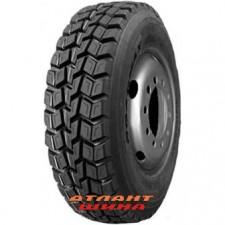 Купить Грузовая шина Roadmax ST957