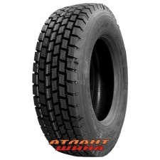 Купить Грузовая шина Roadmax ST969