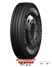 Купить Грузовая шина Roadone RF22