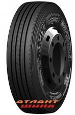 Купить Грузовая шина Roadone HF31